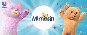 Influencer Marketing para Mimosín