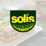 Nano y micro influencers para Solís