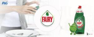 Cómo generamos más leads para Fairy