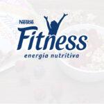 Sampling Marketing para Fitness de Nestlé