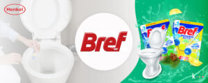 Campaña boca a boca integrando Kuvut TEK en la BBDD de Henkel