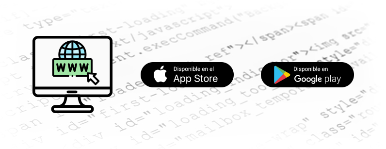 Marketing colaborativo Kuvut TEK disponible para web, iOS y Android