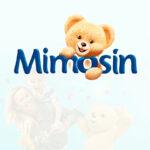 Influencer Marketing for Mimosín Intense