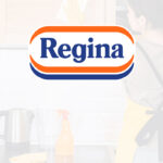 Micro Influencers: Influential Marketing for Regina