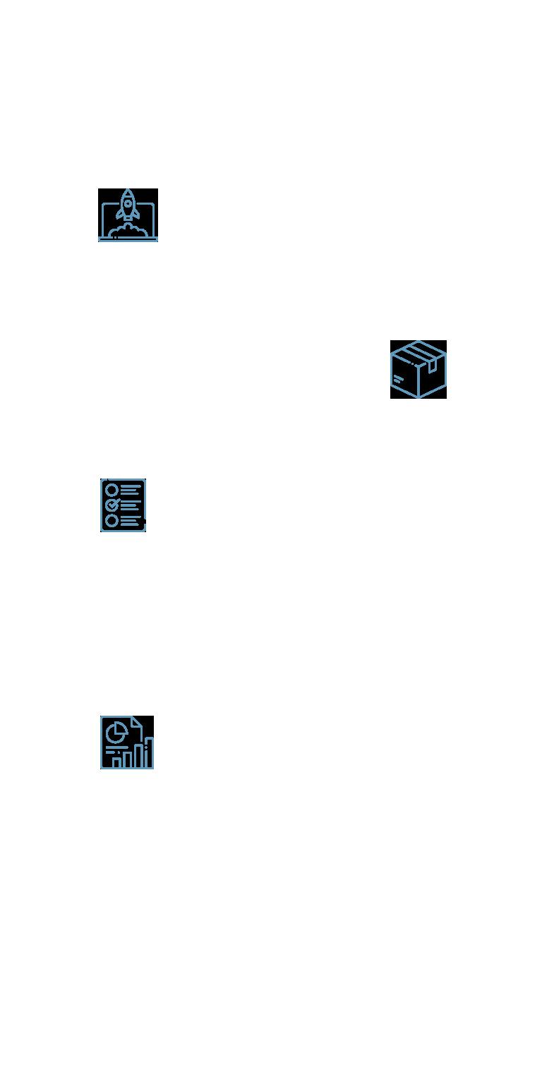 Sampling en cajas box y como funciona