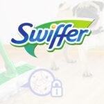 Lead generation cualificados y de calidad para Swiffer