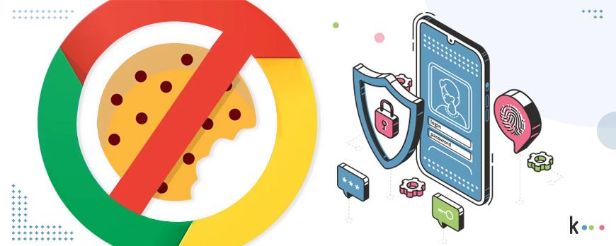 Marcas y anunciantes se preocupan por la eliminación de las cookies