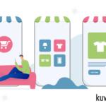 Estudio de Mercado: ¿cómo la pandemia afectó el presupuesto de marketing de marcas de gran consumo?
