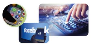 Apple vs Facebook cómo afecta esto a las marcas