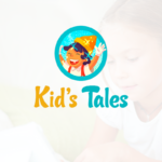 Más descargas APP en Android e iOS para Kid's Tales