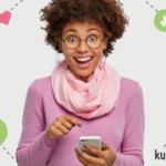Mobile marketing: ¿cómo conseguir más descargas app?
